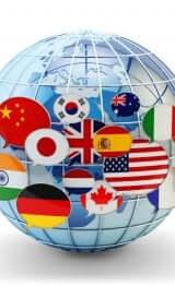 Oddelegowanie pracownika do pracy za granicą