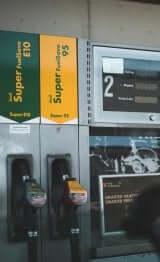koszty samochodu bez kilometrówki 2019