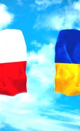 Działalność gospodarcza w Polsce obywatela Ukrainy
