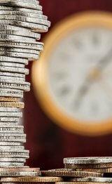 Split payment - obowiązkowy mechanizm podzielonej płatności