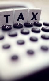 17% PIT, czyli nowy próg podatkowy od 2020 roku.