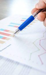 Tarcza finansowa PFR dla mikrofirm