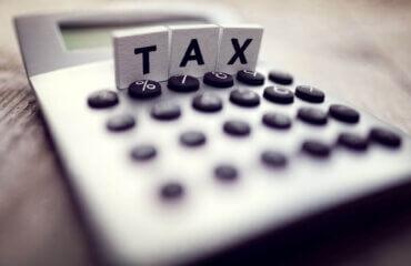 Rodzaje opodatkowania działalności gospodarczej