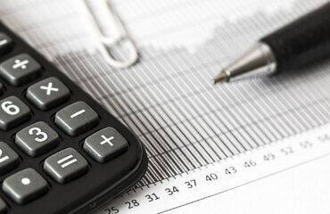 Pełna i mała księgowość dla firm - jakie występują między nimi różnice?